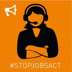 in evidenza Strike Sociale: il14 novembre cortei in tutta Italia
