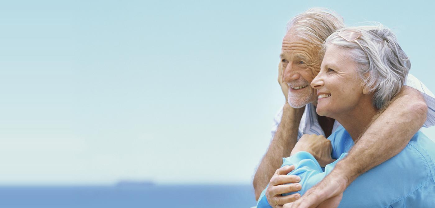 Pensioni: Contributo di solidarietà solo su retributivo
