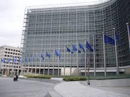 Stage retribuiti in Commissione Europea