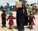 Iraq, cristiani in fuga e le Caritas pronti ad accoglierli