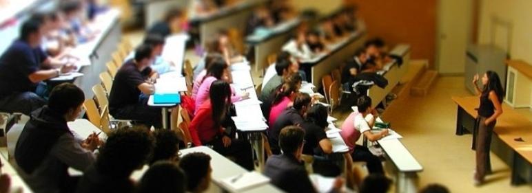 Università del Volontariato Treviso: corso gratuito