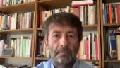 Coronavirus. Franceschini a opposizioni: No a polemiche ora