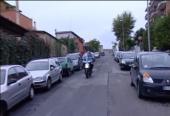 """Anello della lode 2010: la """"nuova famiglia"""" di Giulio"""