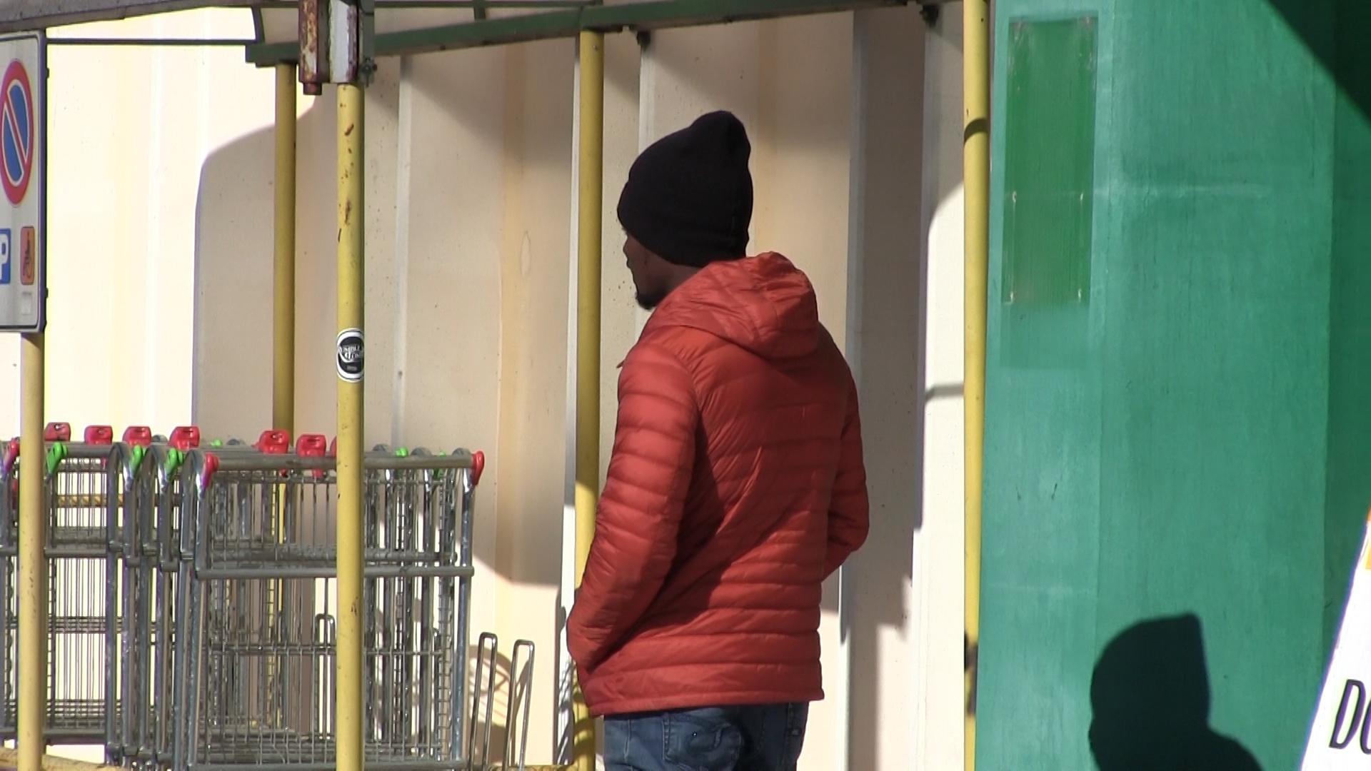 Immigrati accolti a L'Aquila: cosa si fa per il loro reinserimento?