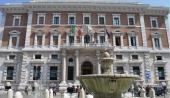 L'Aquila: domani bando per il restyling quartiere Banca d'Italia