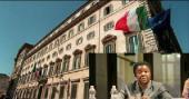 Il neo ministro Cecile Kyenge, mia priorita' sara' ius soli