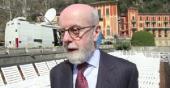 Cucchiani:  no rischio commissariamento dell'Italia