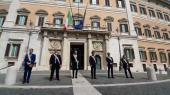 Coronavirus. L'Italia in lutto,  i Sindaci: Persa una generazione