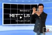 Meteo LIS dal 10 al 16 ottobre