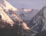 L'Aquila, stagione sciistica: maggiore sicurezza sulle piste