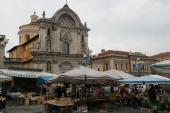 Vittorini: a quattro anni dal sisma L'Aquila sia modello di prevenzione