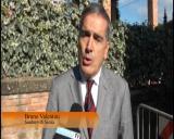 Capitale Europea della Cultura: Sindaco di Siena, un forte segnale di rinascita