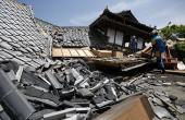 Terremoto e tsunami in Giappone 7 anni dopo