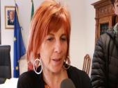 Casa delle donne: a Collemaggio la nuova sede