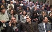 Zona Franca: ancora incertezze per le imprese